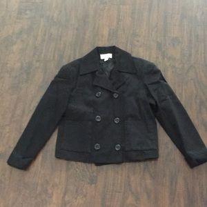 Bloomingdales Jacket